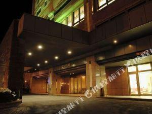 北海道登別萬世閣酒店(Noboribetsu Manseikaku Hotel Hokkaido)