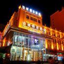 滿洲里邊城假日酒店