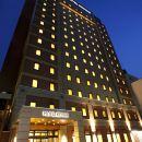 京阪札幌酒店(Hotel Keihan Sapporo)