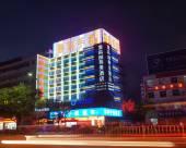 魯科88商務連鎖酒店(泰安東嶽大街店)