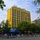魯科88商務連鎖酒店(泰安大都店)