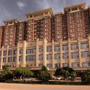 營口鏡湖精致酒店