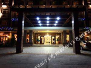 台山黃金海岸旅游度假酒店