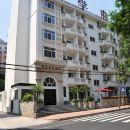 樂山學府花園酒店
