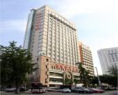瀋陽三隆中天酒店