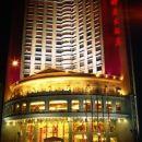 郴州御泉大酒店
