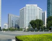 北京金融街威斯汀大酒店