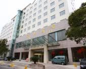 南昌京西賓館