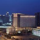南寧紅林大酒店