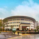 寧波遠洲大酒店