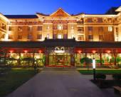 北京旅居華僑飯店