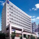 大阪心齋橋舒適酒店(Comfort Hotel Osaka Shinsaibashi)
