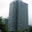 如家快捷酒店(深圳國貿店)