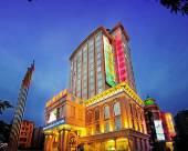 珠海昌安假日酒店