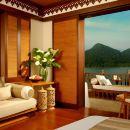邦咯島綠中海度假村(Pangkor Laut Resort)