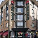 布魯塞爾市中心南站宜必思酒店(Ibis Hotel Brussels Centre Gare du Midi)