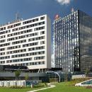 林德納中央美術館酒店(Lindner Hotel Gallery Central)