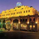 馬約拉爾酒店(Hotel Mayoral)