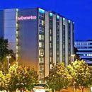 蘇黎世機場瑞享酒店(Mövenpick Hotel Zurich Airport)
