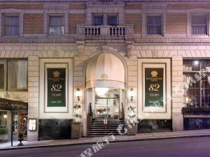五月花公園酒店(Mayflower Park Hotel)