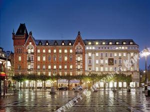 諾比斯酒店(Nobis Hotel)