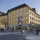 斯堪迪克奧斯陸城市酒店(Scandic Oslo City)