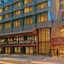 亞特蘭大麗思卡爾頓酒店(The Ritz-Carlton, Atlanta)
