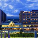 法蘭克福機場喜來登酒店及會議中心(Sheraton Airport Hotel & Conference Center Frankfurt)