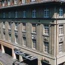 薩沃伊酒店(Hotel Savoy)