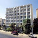 西爾瓦酒店(Sylva Hotel)