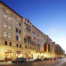凱賓斯基四季飯店(Vier Jahreszeiten Kempinski München)