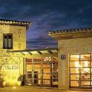 托萊多萬豪AC酒店(AC Hotel Ciudad de Toledo by Marriott)