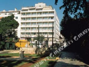 阿瑪里亞酒店(Amalia Hotel)