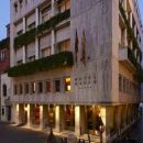 鮑爾宮殿旅館(Bauer Palazzo)