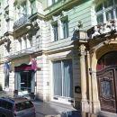索菲特美憬閣世紀古城布拉格酒店(Hotel Century Old Town Prague MGallery By Sofitel)