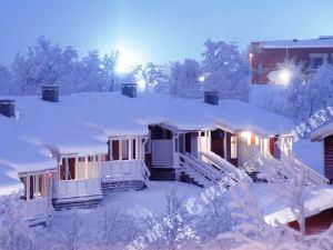 瑞潘露營酒店(Camp Ripan)