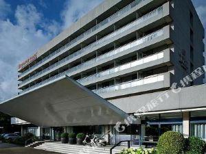 海牙長廊皇冠假日酒店(Crowne Plaza Den Haag Promenade)