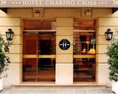 夏林克洛斯酒店