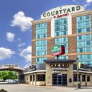 尼亞加拉瀑布萬怡酒店(Courtyard by Marriott Niagara Falls)