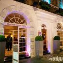 福爾摩斯麗亭酒店酒店(Park Plaza Sherlock Holmes Hotel)