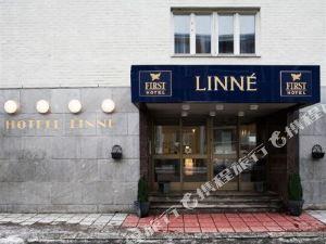 第一林恩酒店(First Hotel Linné)