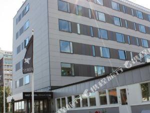 第一約爾延柯克酒店(First Hotel Jörgen Kock)
