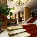 杜爾墨大酒店(Grand Hotel Duomo)