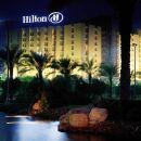 阿布扎比希爾頓酒店(Hilton Abu Dhabi)
