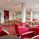 杜塞爾多夫城北智選假日酒店(Holiday Inn Express Duesseldorf City Nord)