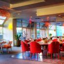 棕櫚泉硬石酒店(Hard Rock Hotel Palm Springs)