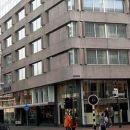 愛因霍溫罕布什爾皇冠酒店(Hampshire Hotel - Crown Eindhoven)