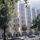 杜塞爾多夫市宜必思酒店(Ibis Duesseldorf City)