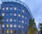 柏林英迪格酒店-庫達姆