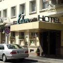 伊甸園高級酒店(Eden Superior)